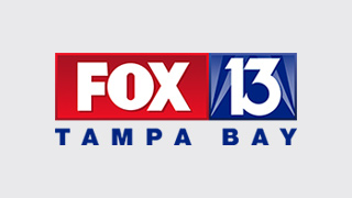 Tampa City Council discusses police review board