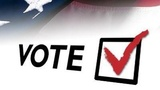 Election identification certificates available at driver license offices