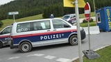 71 bodies found in Austria truck