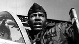 First African-American Marine aviator dies