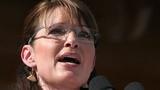 """Palin: ESPN """"buys into ISIS propaganda"""""""
