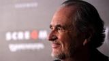 Wes Craven, horror movie director, dies at 76