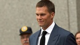 Tom Brady ruling to come Tuesday or Wednesday