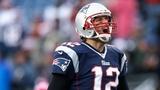 Judge nullifies Brady suspension