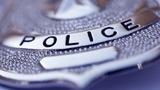 Homicide suspected in Texas officer