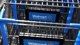 Punished boy dressed as woman, paraded around Wal-Mart