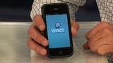 Slain woman followed Waze app to wrong street