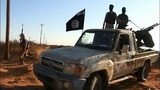 US inquires about ISIS use of Toyota