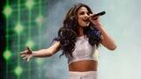 Selena Gomez announces she has lupus