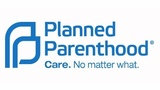 Florida investigators say Planned Parenthood didn