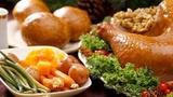 Creative ways to celebrate Thanksgiving