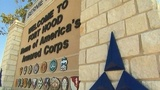 Texas solider among those killed in Fort Hood heliopter accident