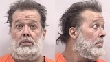 Planned Parenthood suspect due in court