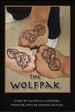 Thumb_03_wolfcover_eng