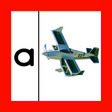 Thumb_abc_airplane