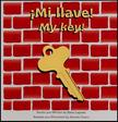 Thumb_ll_-_mi_llave