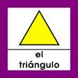Thumb_shapes_triangulo