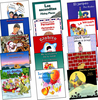 Thumb_19_booksa-m_set