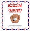 Thumb_f_-_fernando