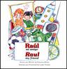 Thumb_r_-_raul