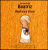 Thumb_z_-_beatriz