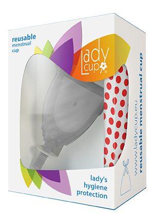 copa-mentrual-ladycup-talla-s