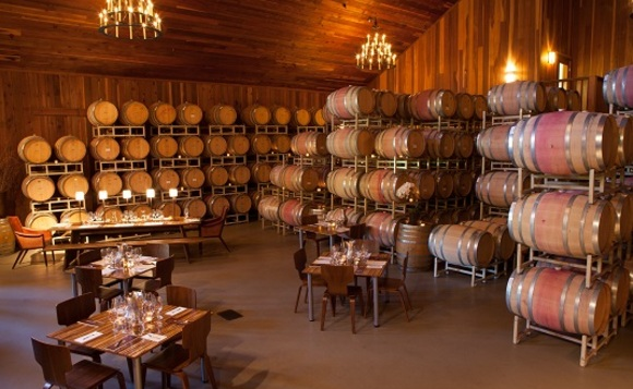 barrel_room