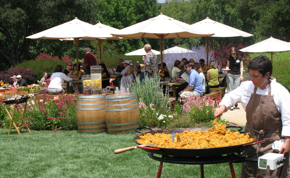 Paella_Wine_Club_Pick_Up_Party