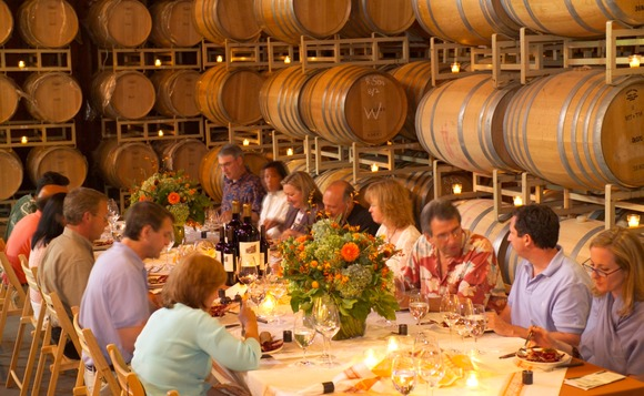 Wine_club_members_can_arrange_private_meals_in_our_candle_lit_barrel_room