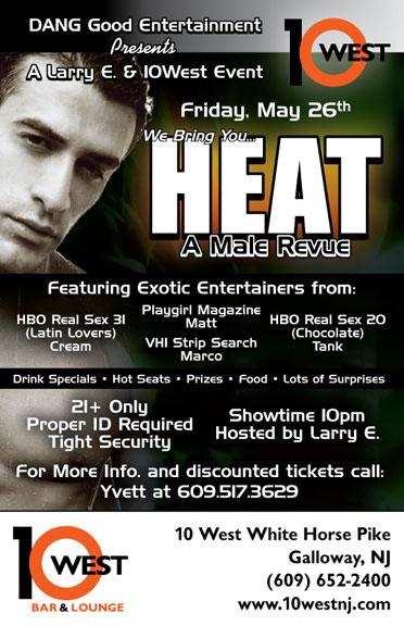 10west-heat-_4x6-front_