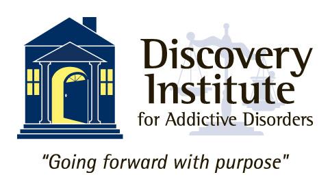 Discovery_institute