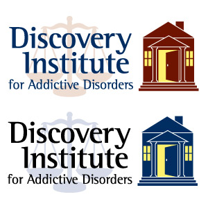 Discovery_institute_draft2