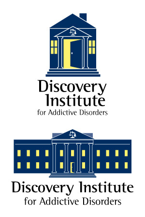 Discovery_institute_draft3