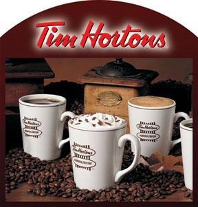 Tim_horton-window-coffee-1