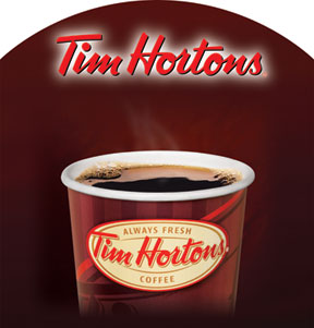 Tim_horton-window-coffee-2