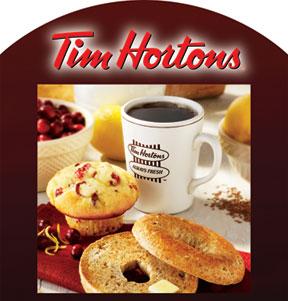 Tim_horton-window-coffee-ba
