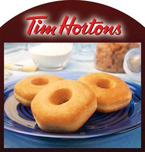 Tim_horton-window-donut