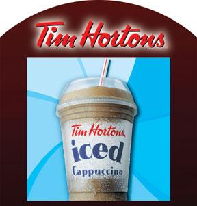 Tim_horton-window-iced-capp