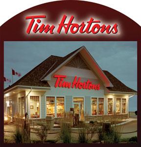 Tim_horton-window-store-1
