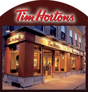 Tim_horton-window-store-2
