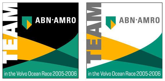 Abn_logos