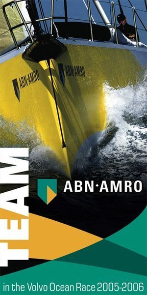 Abn_amro_before