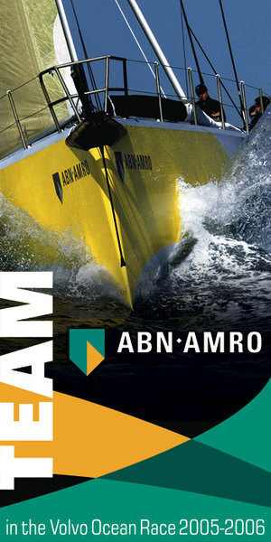 Abn_amro_after