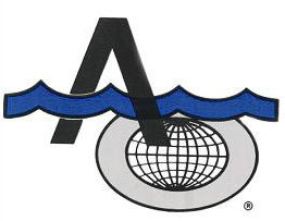 Atwood-logo-orig