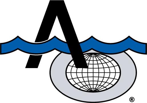 Atwood-logo-final