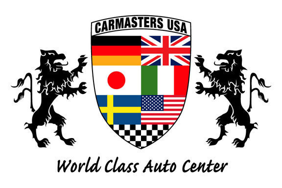 Carmasters-after