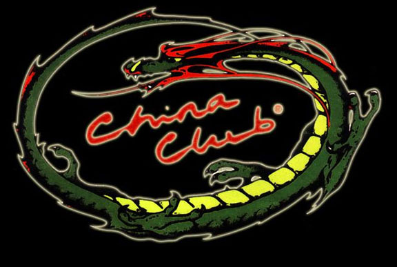 China-club-orig