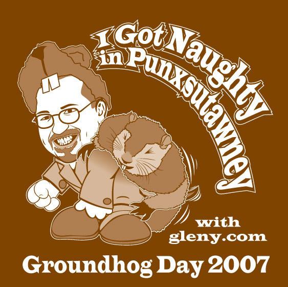 Gleny_groundhog