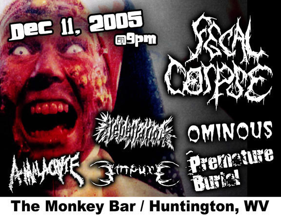Fecal-corpse-_q_-lowres