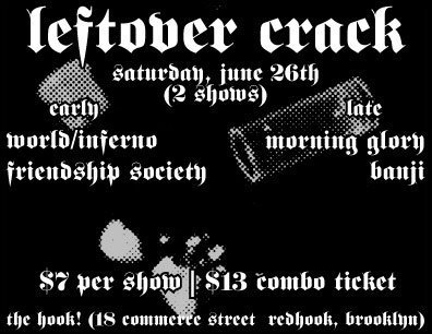 Leftover-crack-flyer